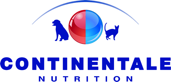 Continentale Nutrition